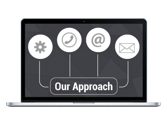 Our-Approach